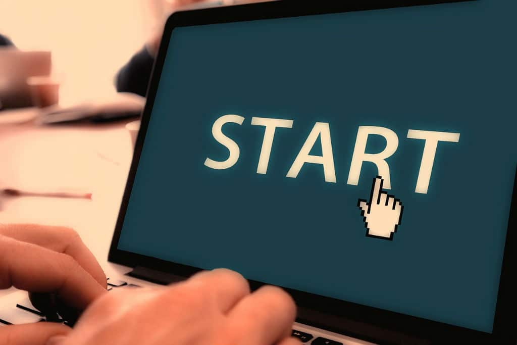 Be an entrepreneur: how to grow a recruitment agency