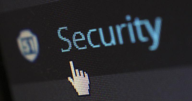 recruiting security