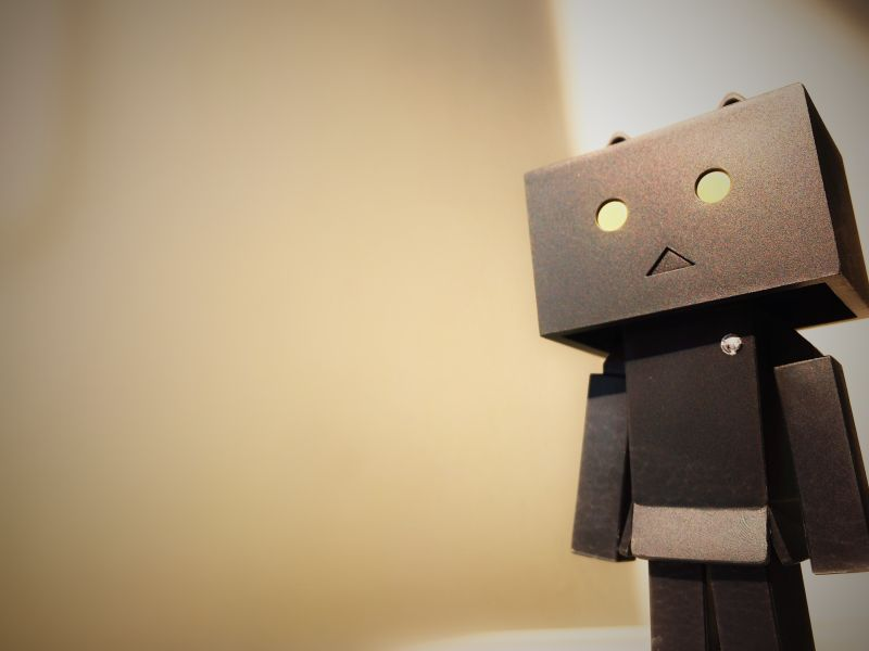 recruitment-technology-robots