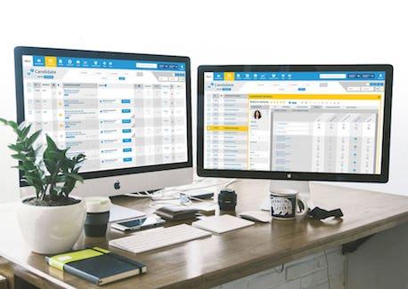 recruitment-software-webinar-rob
