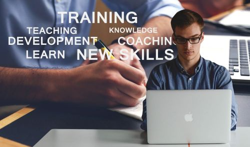 training cost recruitment
