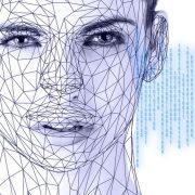recruitment AI and soft skills