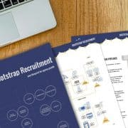 recruitment agency growth guide 2018