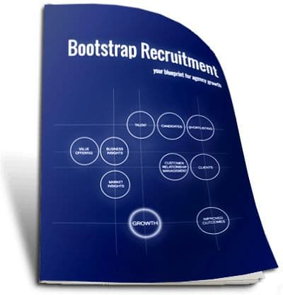 recruitment-agency-growth-guide-2018