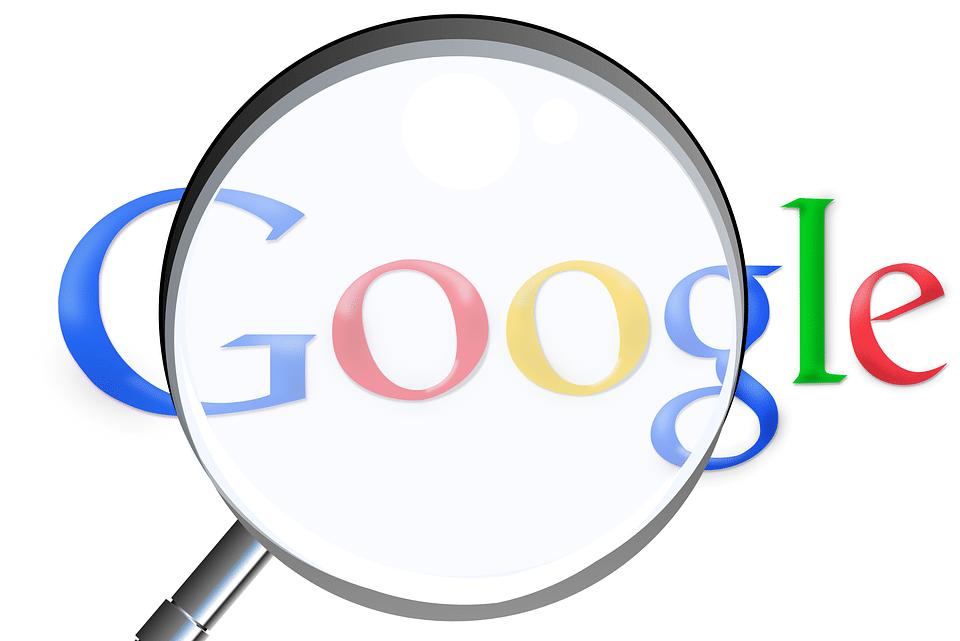 google-for-jobs-uk