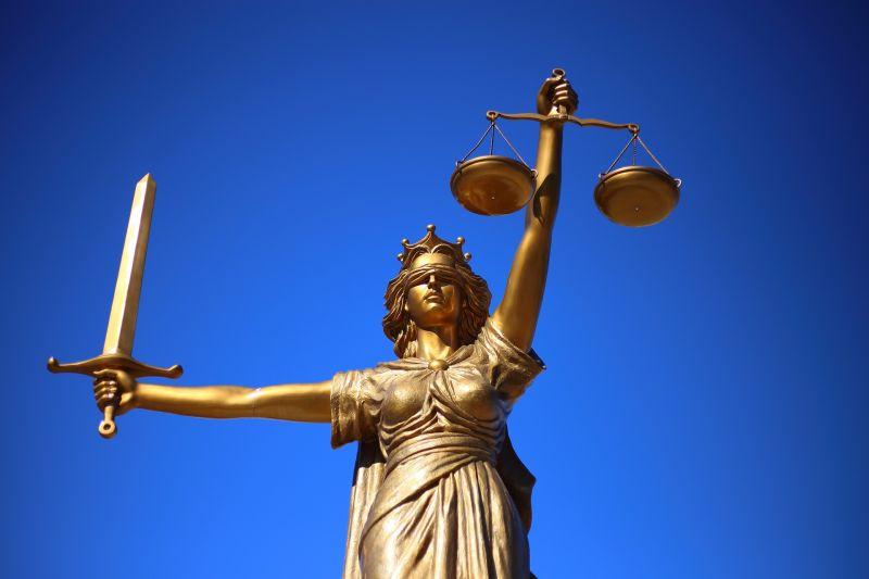 ir35-tax-recruitment-law