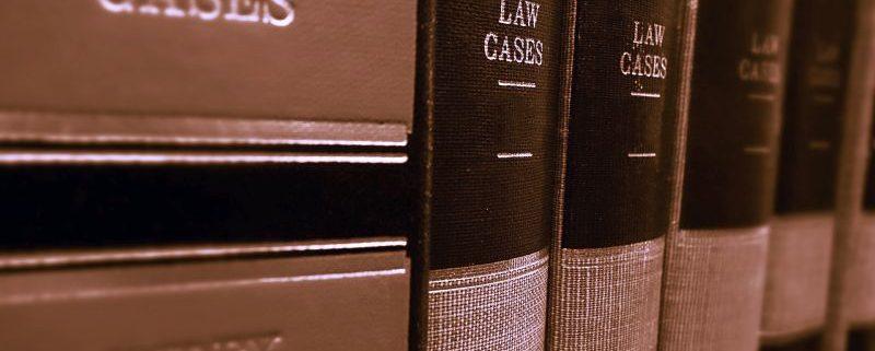 employment status tribunal ruling