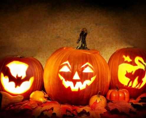 trick or treat autumn budget round-up