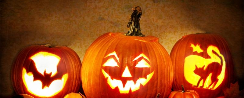 trick or treat autumn budget round-up