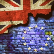 recruiting after brexit