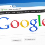 google hire abandons recruiter software