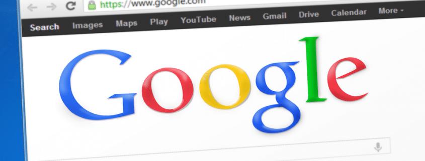 google hire abandons recruiter software
