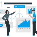 monetize data and discover new revenue streams for your recruitment enterprise