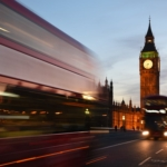 UK government faces anti-bias hiring questions